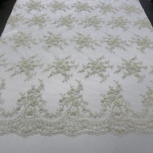 #12043 - Off White