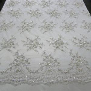 #12043 - White