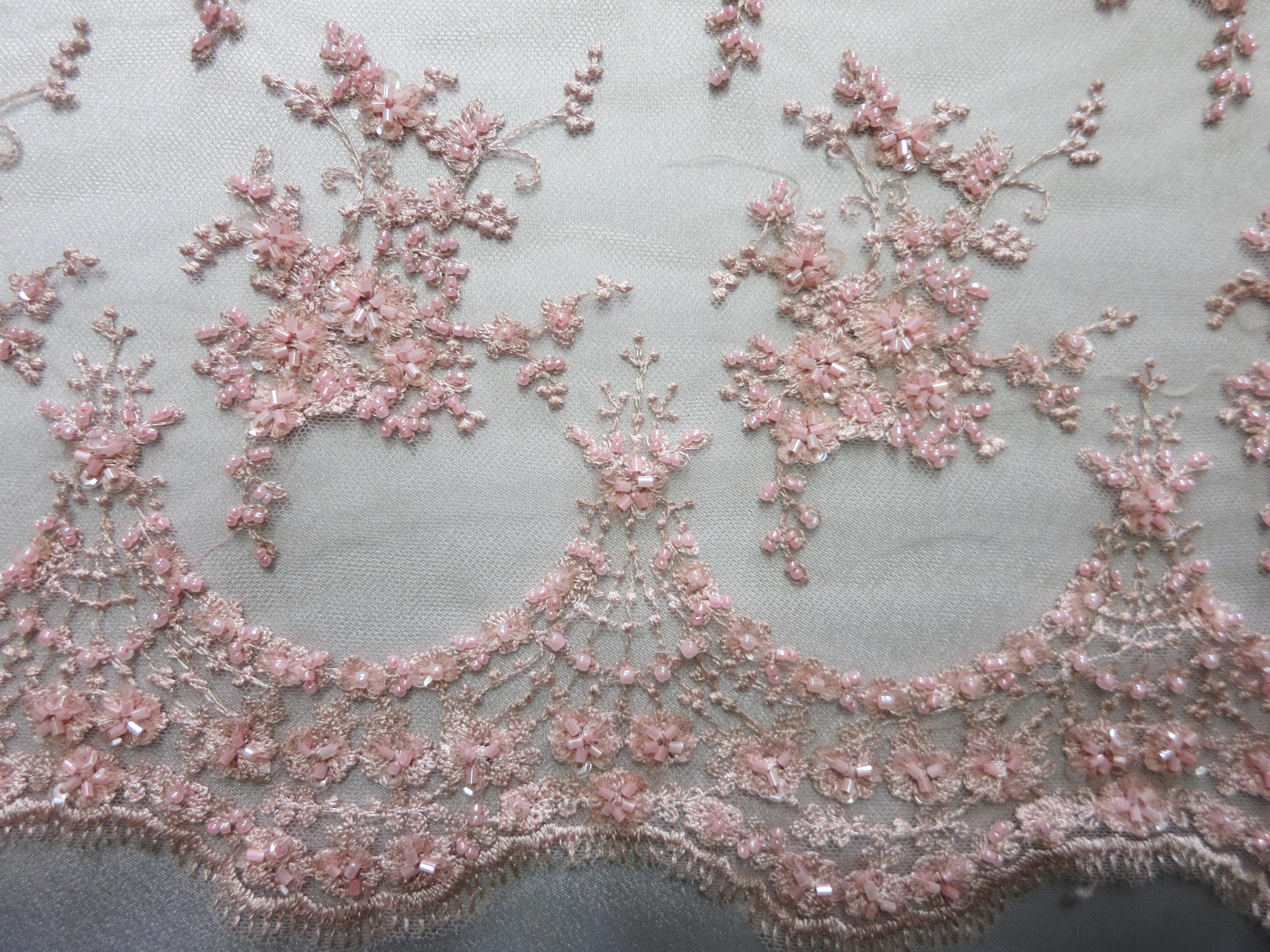 #HC8603 - Pink