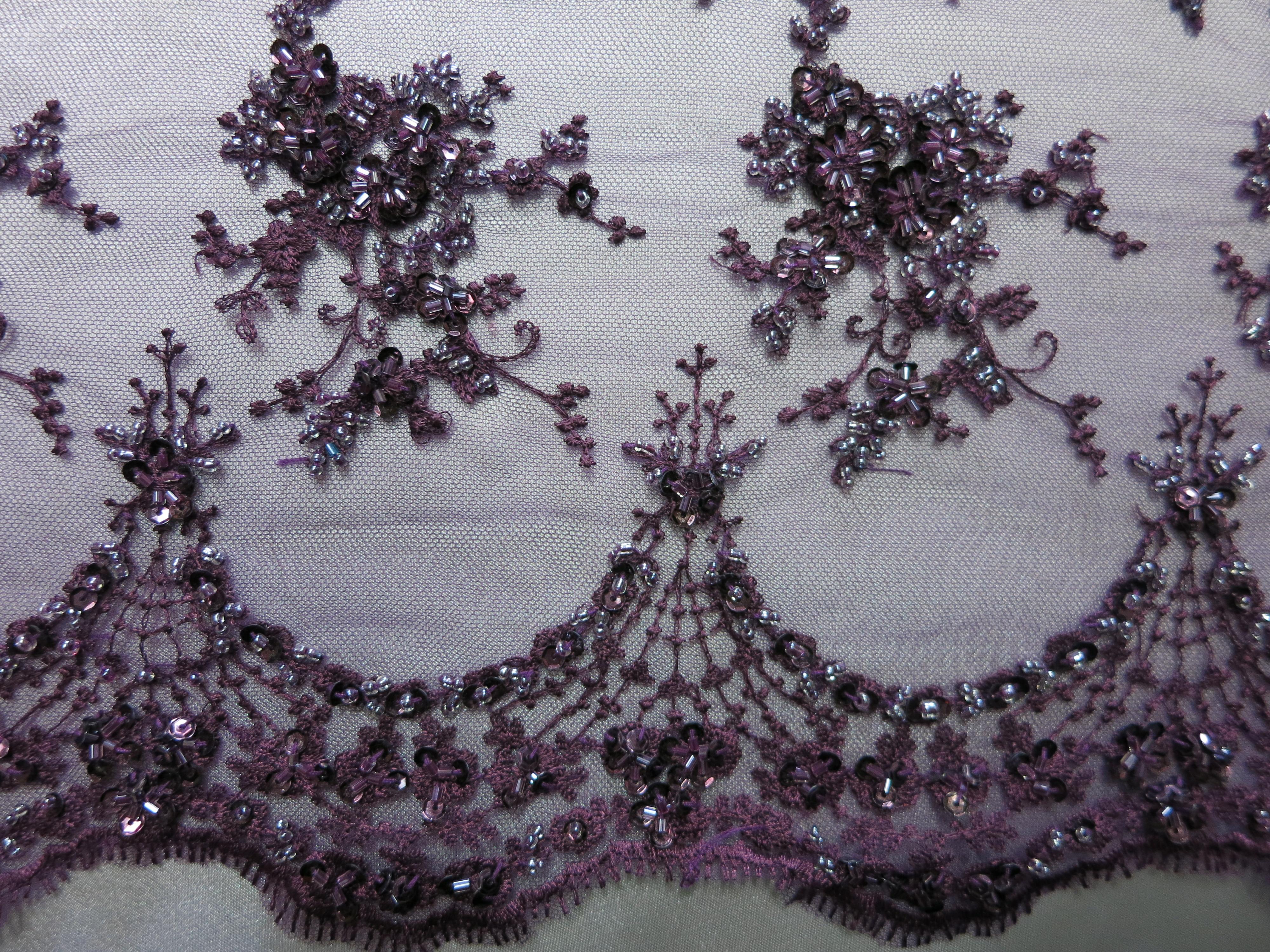 #HC8603 - Purple