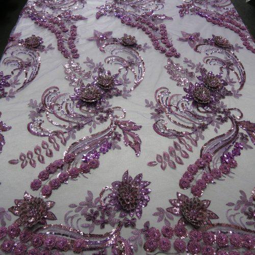 #D59 - Lavender