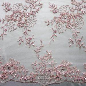 #UNI5252 - Pink