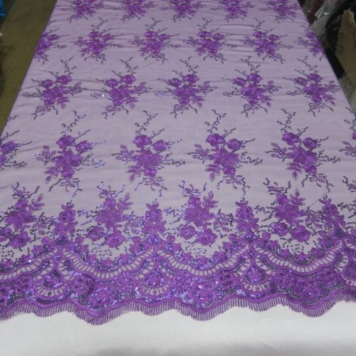 #JH111026-7 - Purple