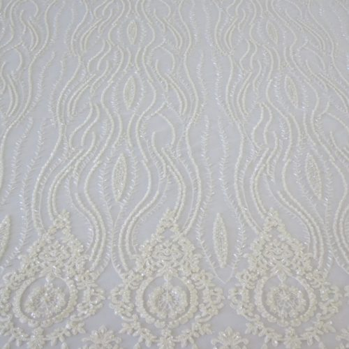 #HD13015 - Off-White