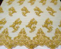 Yellow11-200x160