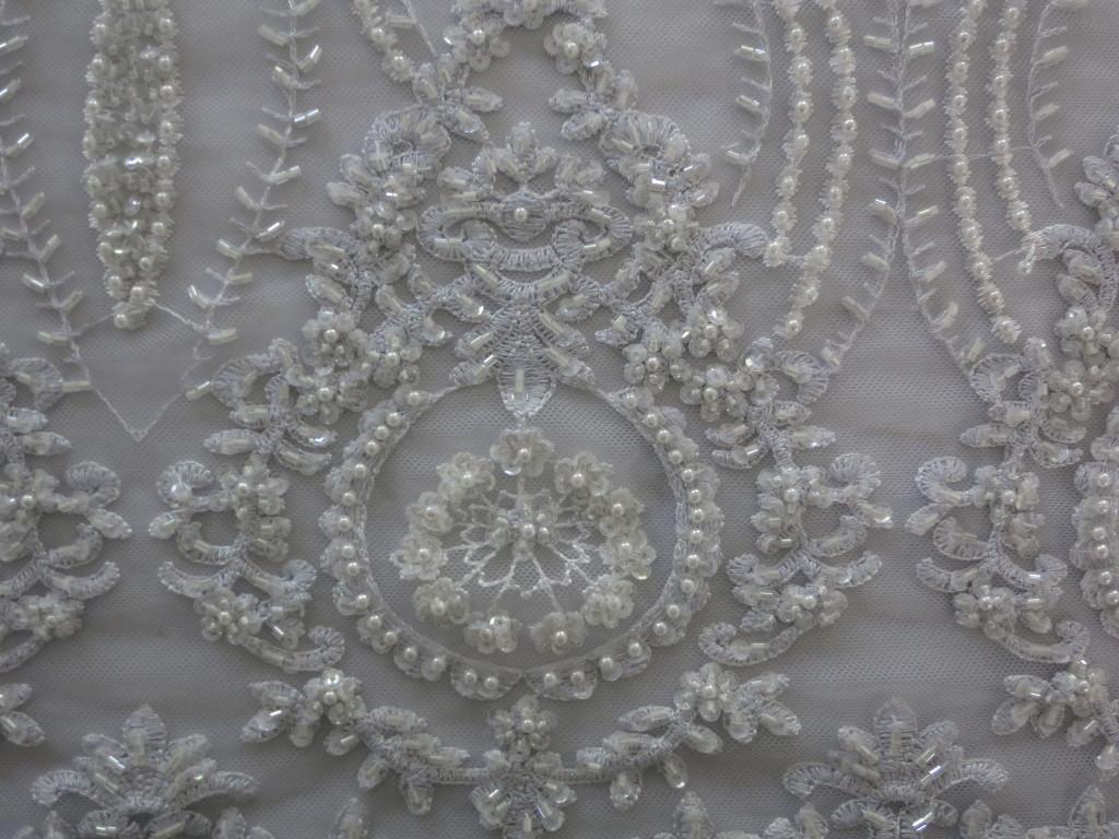 #HD13015 - White